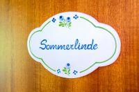 Melf_Sommerlinde_1